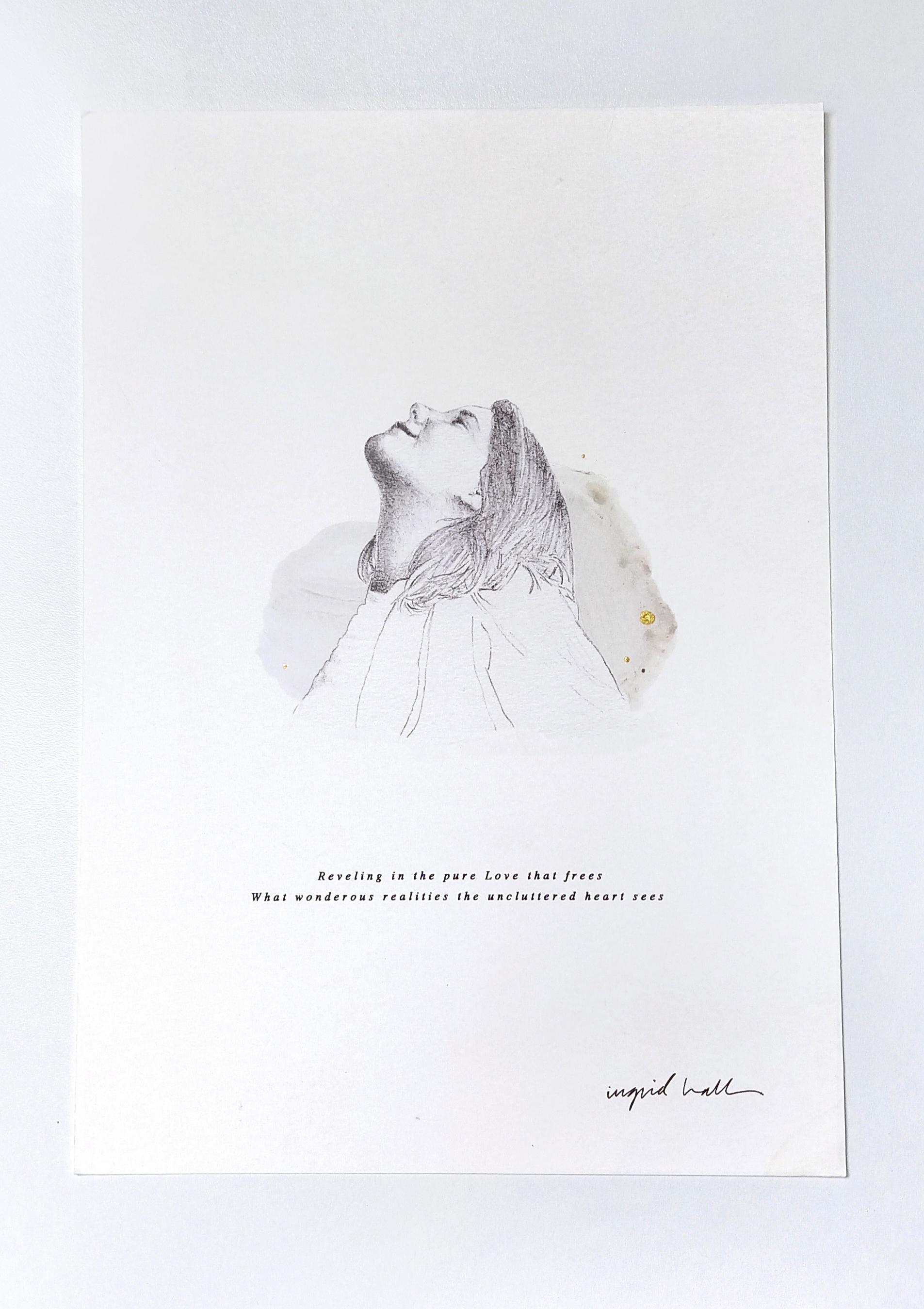 uncluttered-heart--sale-print