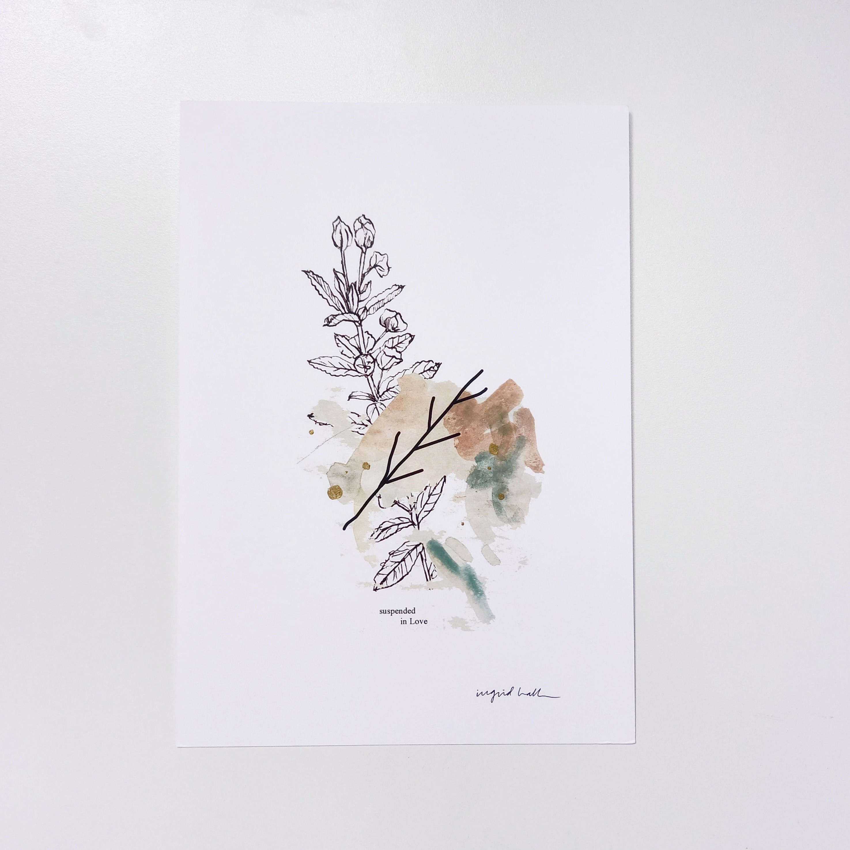 suspended-in-love--discounted-print