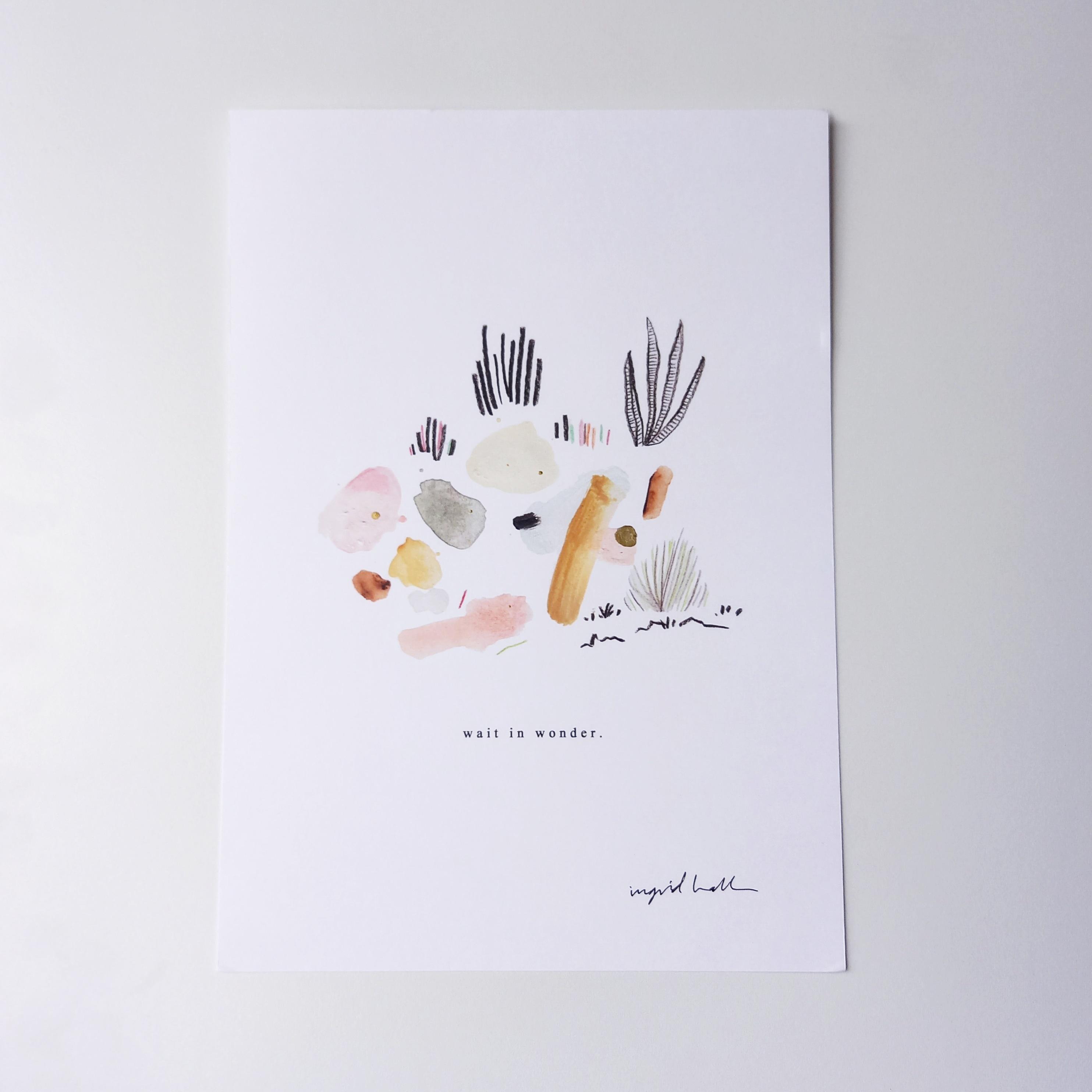 wait-in-wonder--sale-print