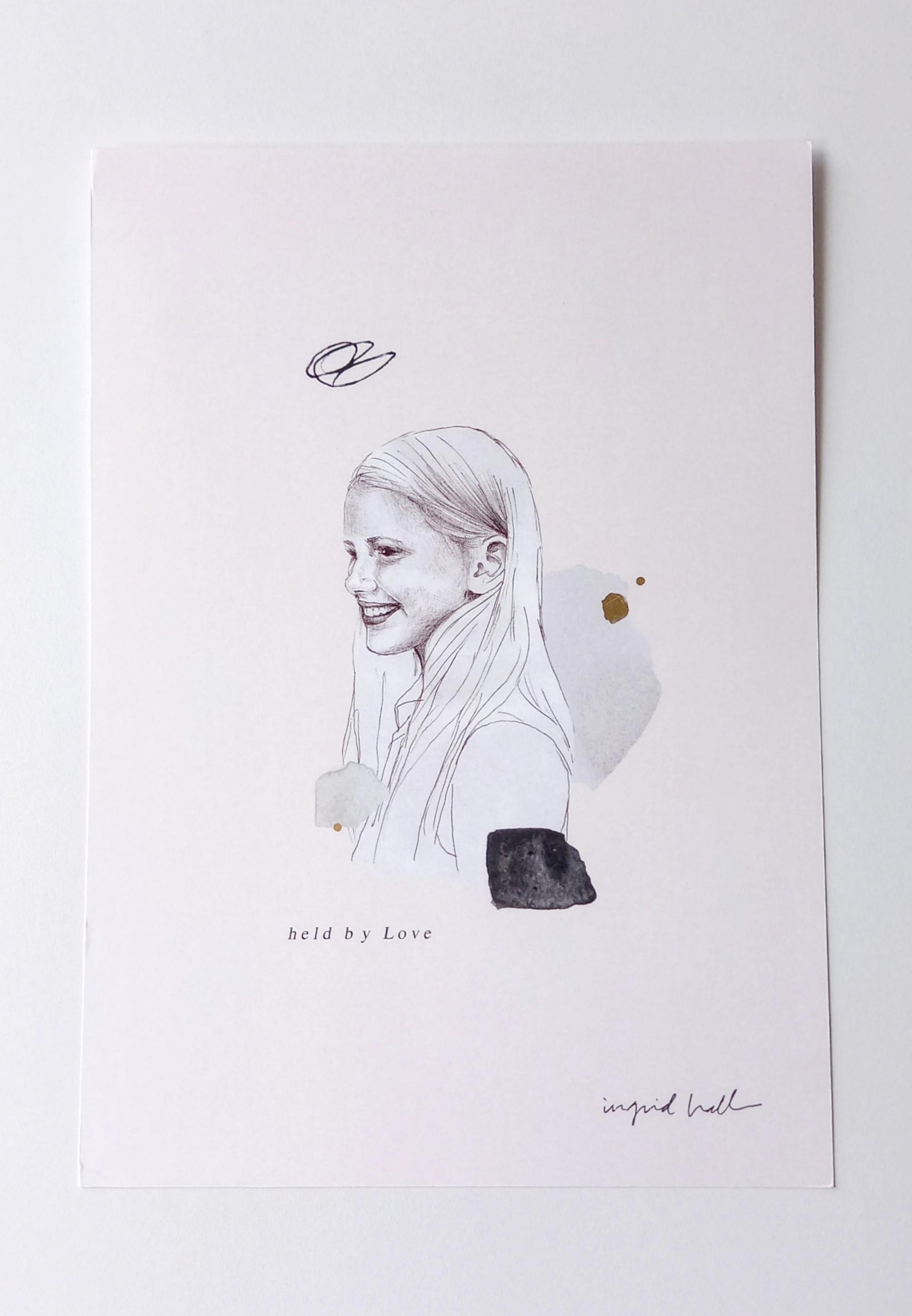 held-by-love--sale-print