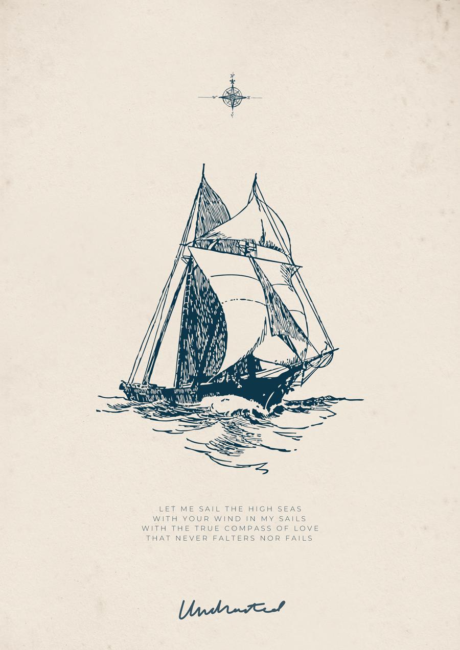 let-me-sail